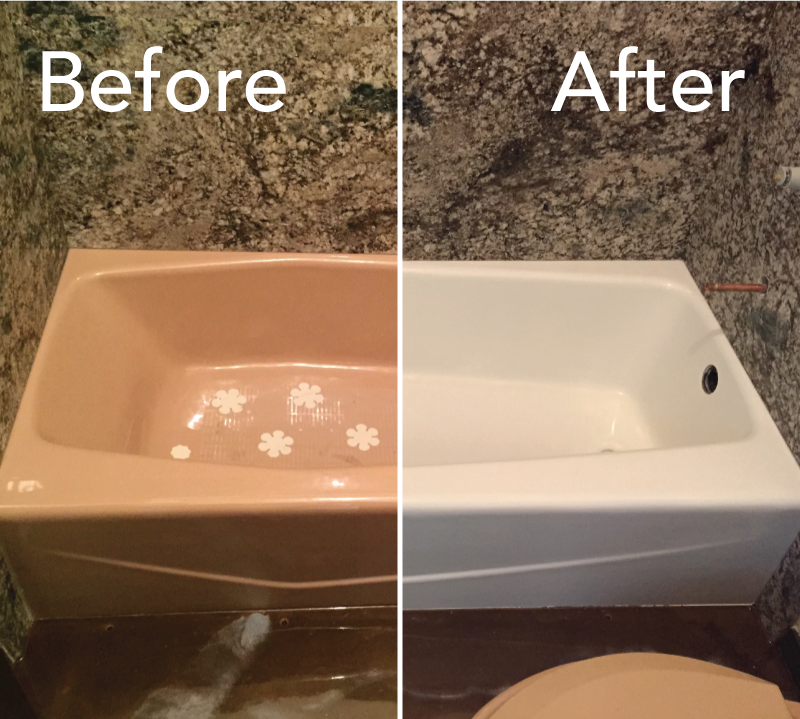 The best way to Restore the Polish on a Ceramic Sink